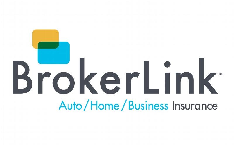 lrg_BrokerLink Logo.jpg