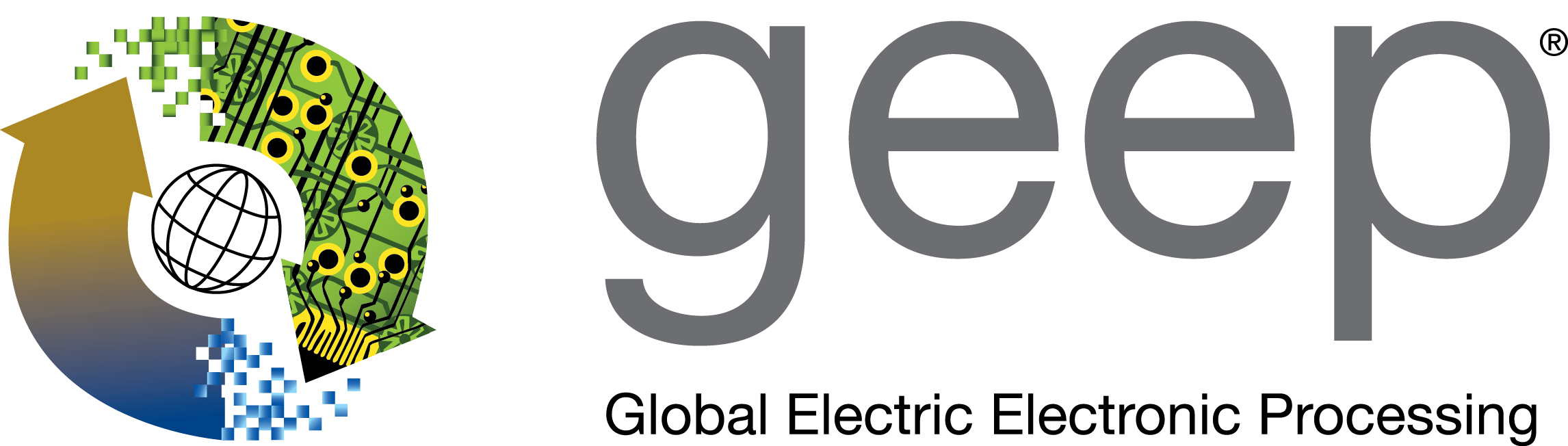 GEEP logo_colour.png