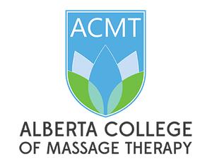 acmt-logo.png