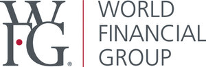 world-financial-group-logo1.jpg