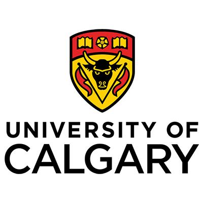 UCalgary_logo.png