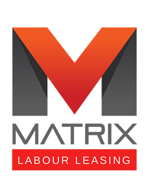 Matrix_logo_2.jpg