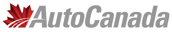 AC_FACETLOGO_FULL_600px.jpg