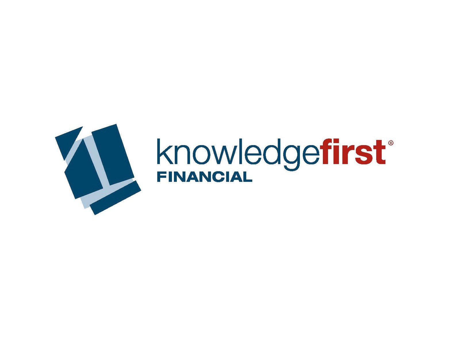 Knowledge_First_Financial_Inc__Family_Single_Student_Education_S.jpg