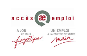 access-emploi-new.png