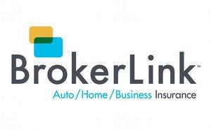 lrg_BrokerLink+Logo.jpg