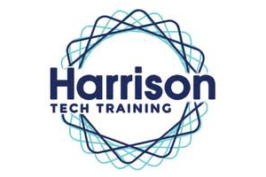harrison_tech.png