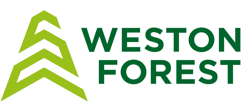 Weston-Forest-Product-Small.png