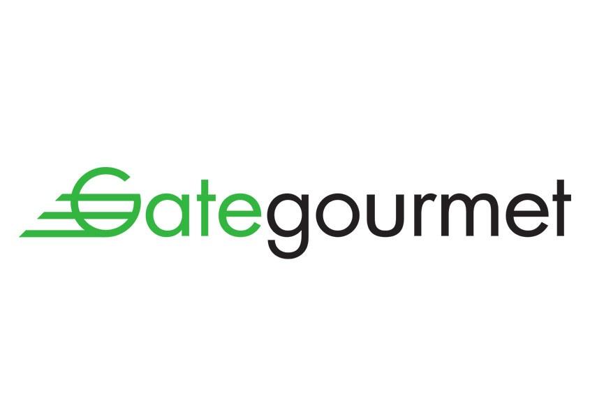 gate-gourmet-logo-845x601.jpg