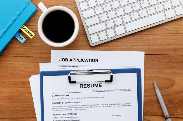 resume-job-application-office-desk_104165-52.jpg