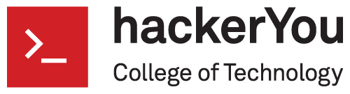 Hacker-You-Logo-Tag-Wide-Colour.png