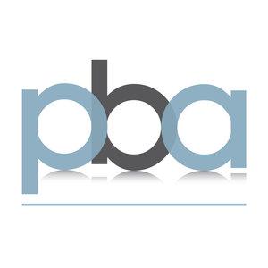 pBA.jpg