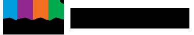 ddrc-logo-colour.png