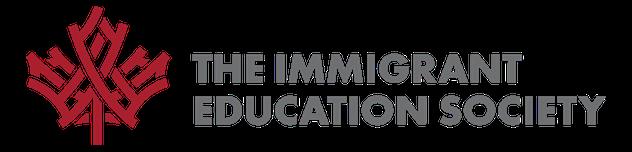 TIES-Websafe-Logo.png