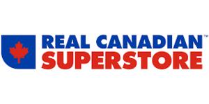 RealCdnSuperstore.png