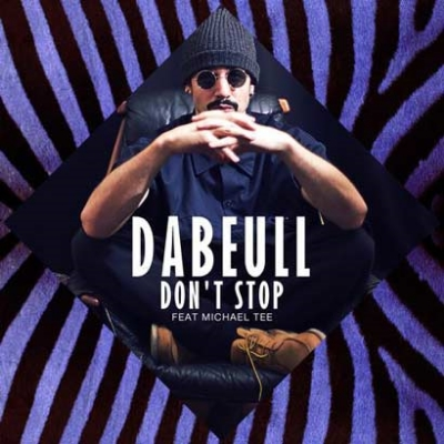 "In last week's  Voyage Funktastique  radio show, I was blessed with a new jingle/theme song, produced by  Dabeull , a French producer from Paris. In this week's episode (presenting a guest mix by my homie   Eddie Pendregrass  ), I featured two of Dabeull' songs, including Don't Stop feat Michael Tee. The production is extra-tight (bassline, talk box, synths), the vocals are enchanting, and every time I play this at a night, it's an instant ""get your boogie on the dance floor"" type of vibe.  Read more."