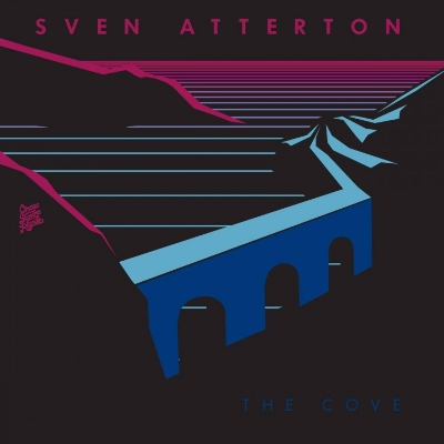 """Another great week regarding Modern Funk releases – the new  Social Lovers LP  via Cherries Records in which I featured """"Lover's Theme"""" and also, the monstrous EP by Sven Atterton,  The Cove , via Omega Supreme Records.  Read more."""