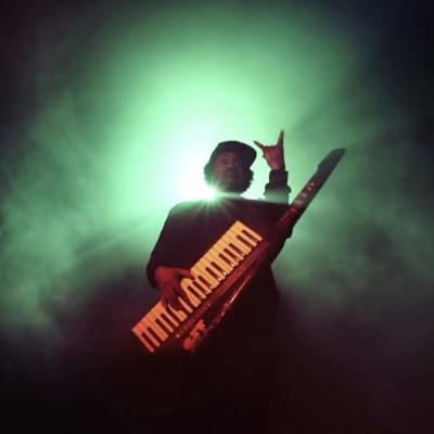 """DâM-FunK just released a video for his track """"We Continue"""" taken from """"Invite The Light'"""", his newest full length project set to be released on September 4th via  Stones Throw Records .  Read more."""