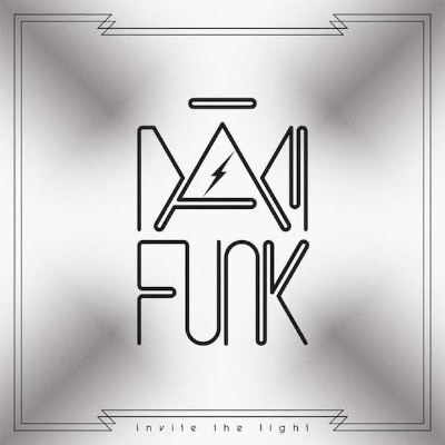 "Last Friday marked the release of the highly anticipated 2nd full length project by Modern Funk's #1 ambassador  DâM-FunK , ""Invite The Light"". DâM's been granting us with his musical generosity since his release of ToEachIzOwn, back in 2008, with a load of unreleased tracks via his Soundcloud, and also with his other projects with Steve Arrington & Snoopzilla, so let's just say cats were ready for this one to drop.  Read more."