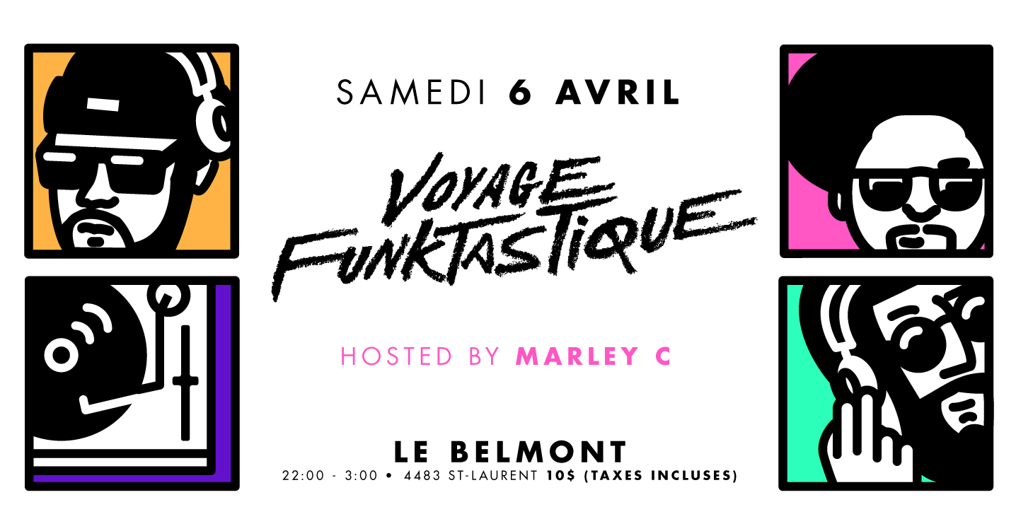 2019 VF_Flyer Belmont_6avril-02.jpg