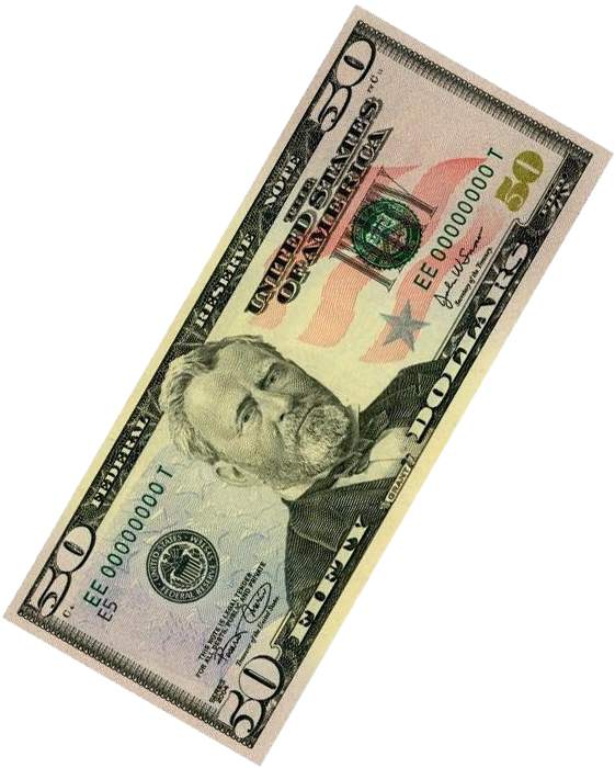 50dollars.png