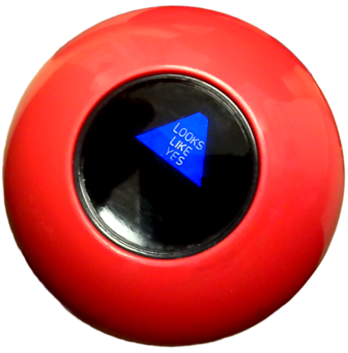 eIGHT bALL2.png