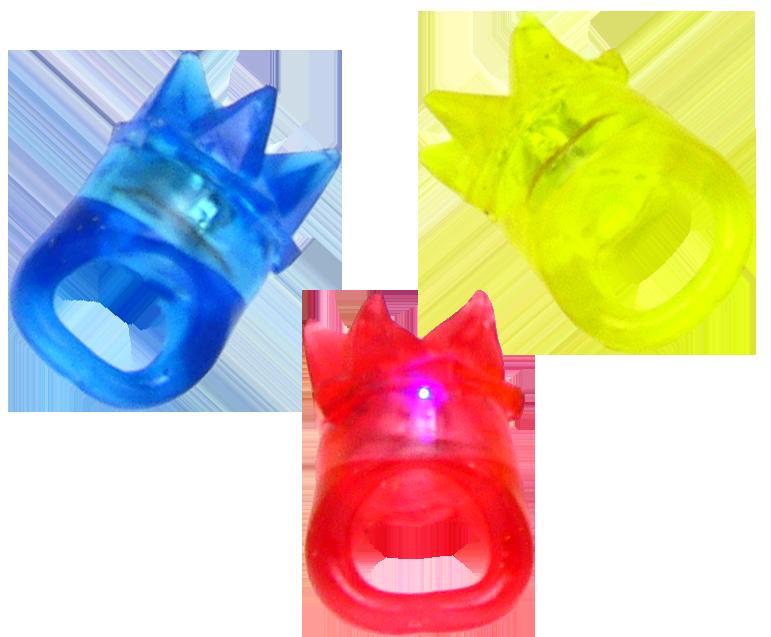 3 Rings.png