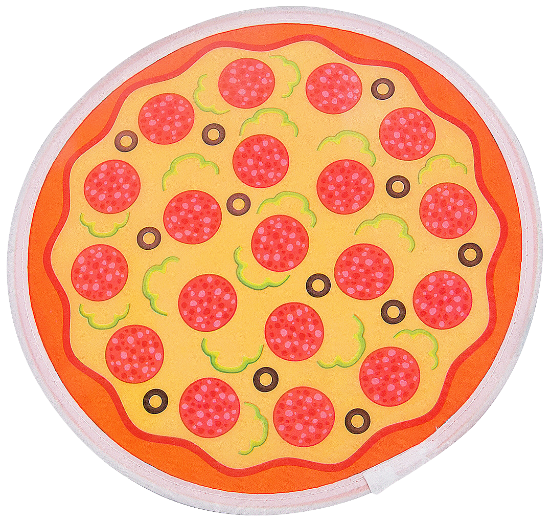 Flying Pizza.png