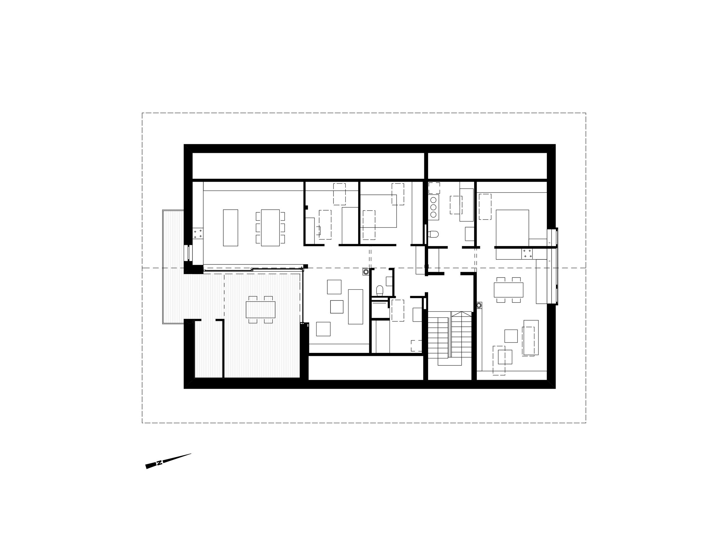 Haus Scheicher Grundriss.jpg