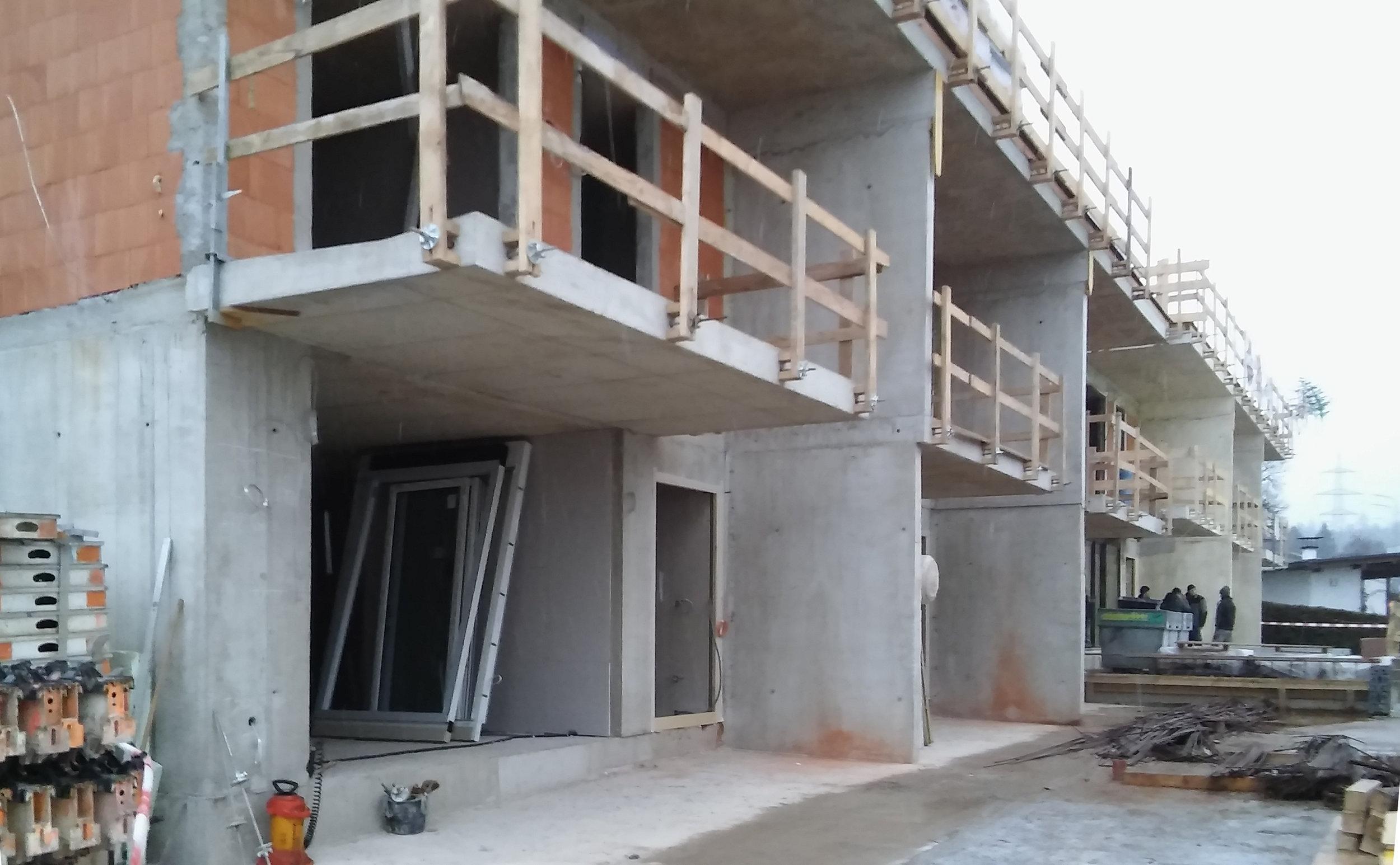 2017-11-29 Baustelle.jpg