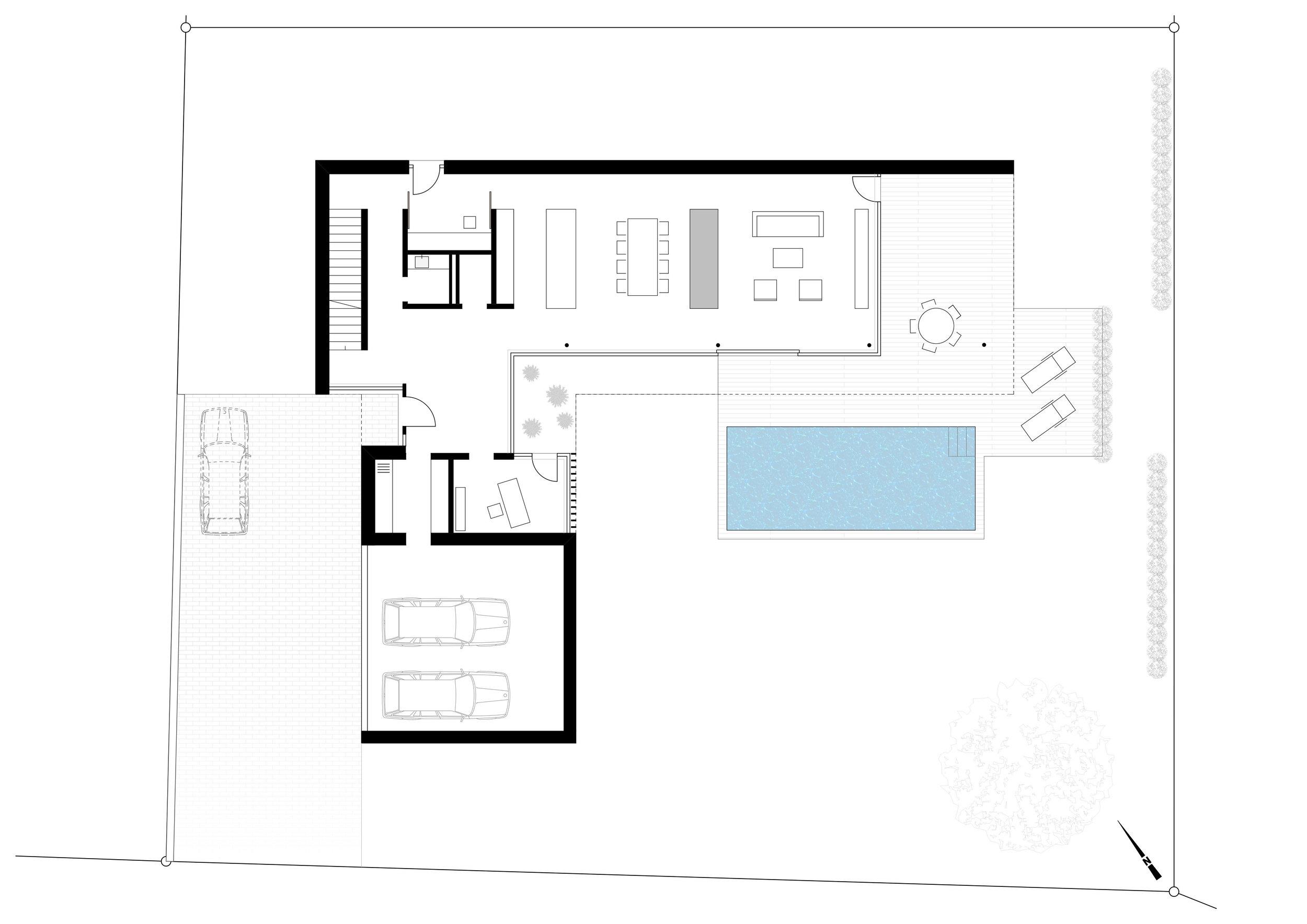 03 Erdgeschoss.jpg