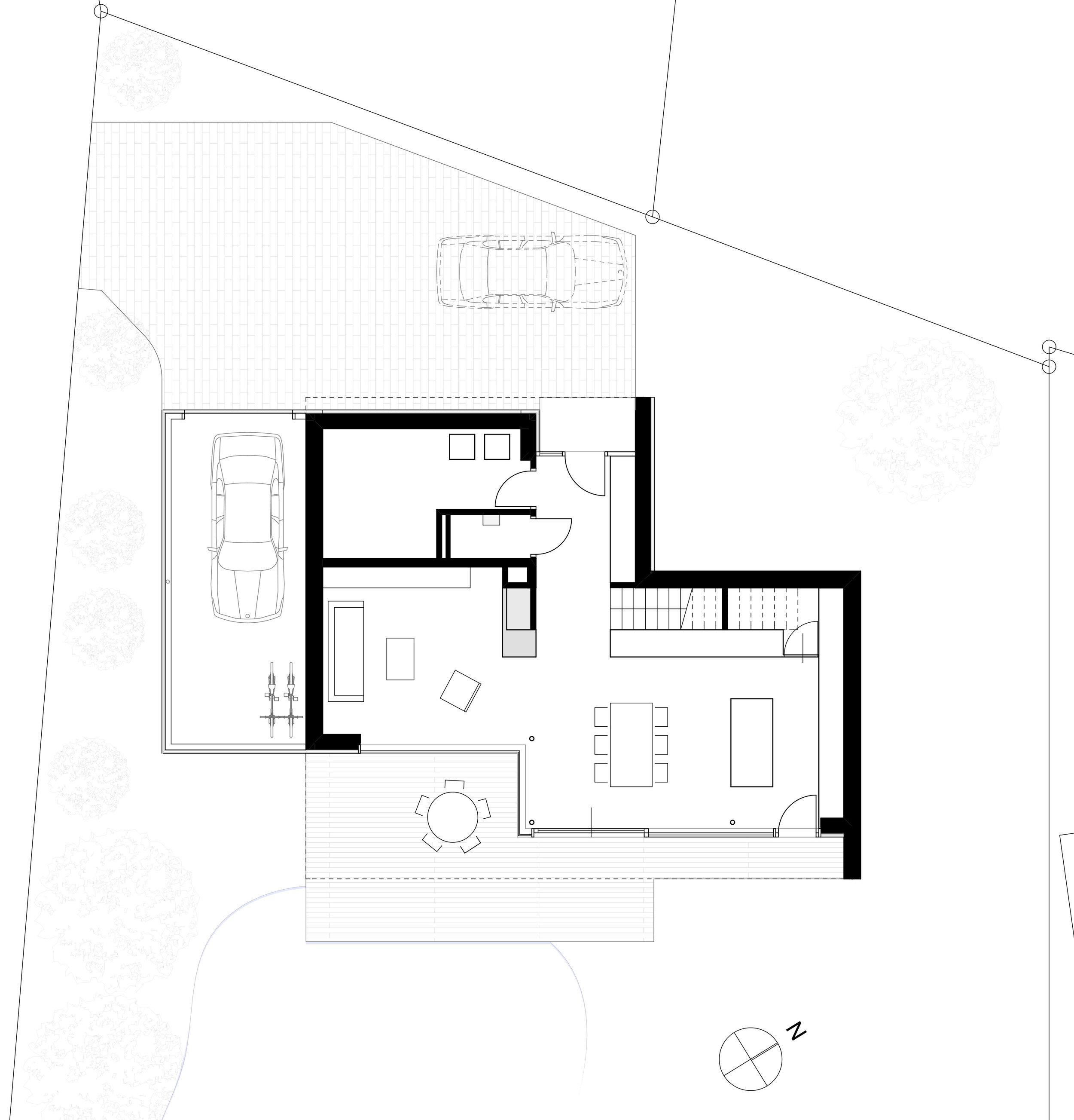 02 Erdgeschoss1.jpg