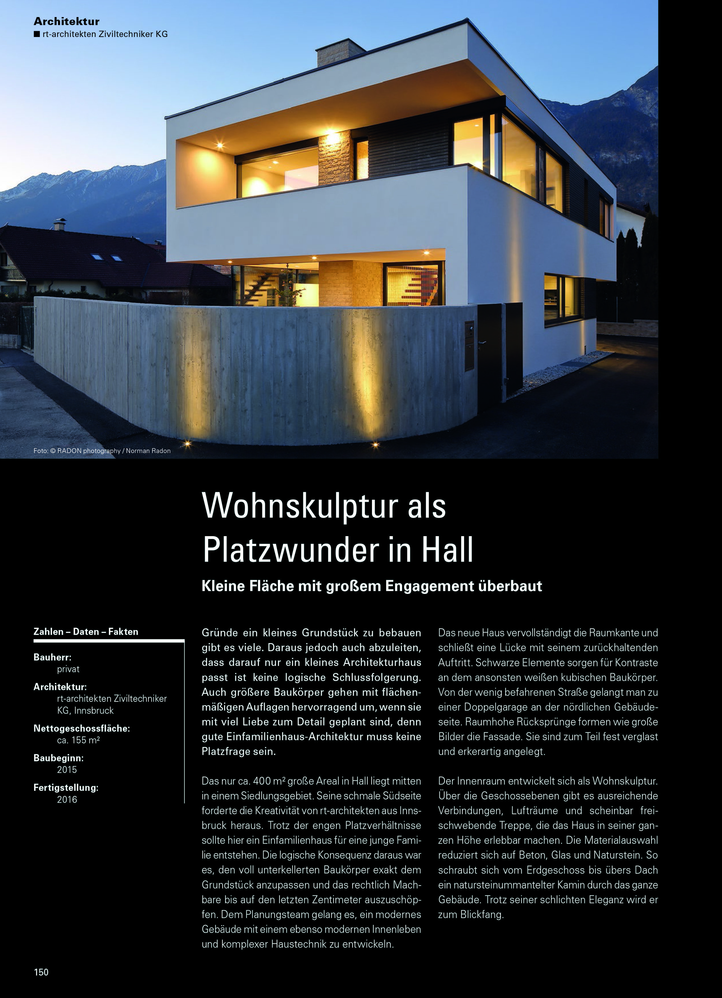 Architektur Tirol 2017_18.jpg