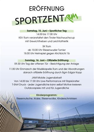 Eröffnung SBZR Programm.jpg