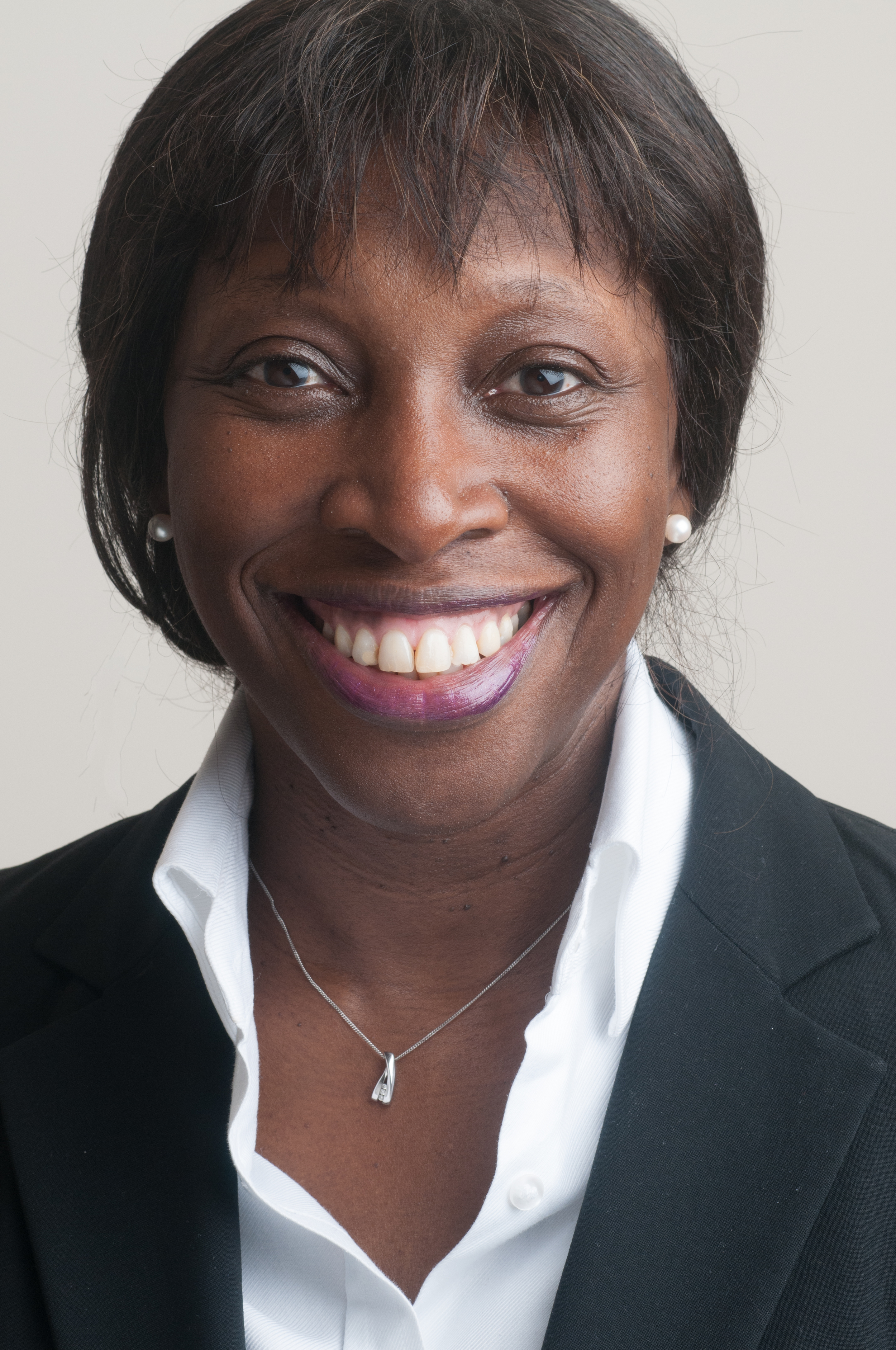 Black businesswoman.jpg
