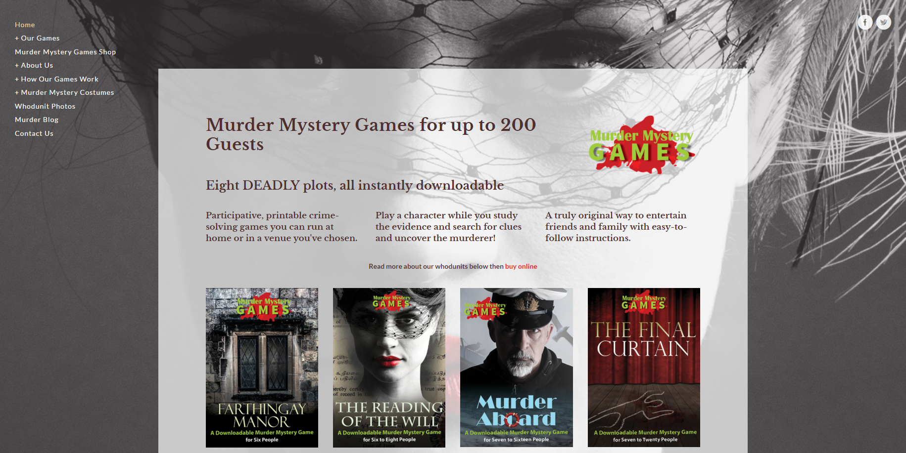 Murder Mystery Games Home Page.PNG