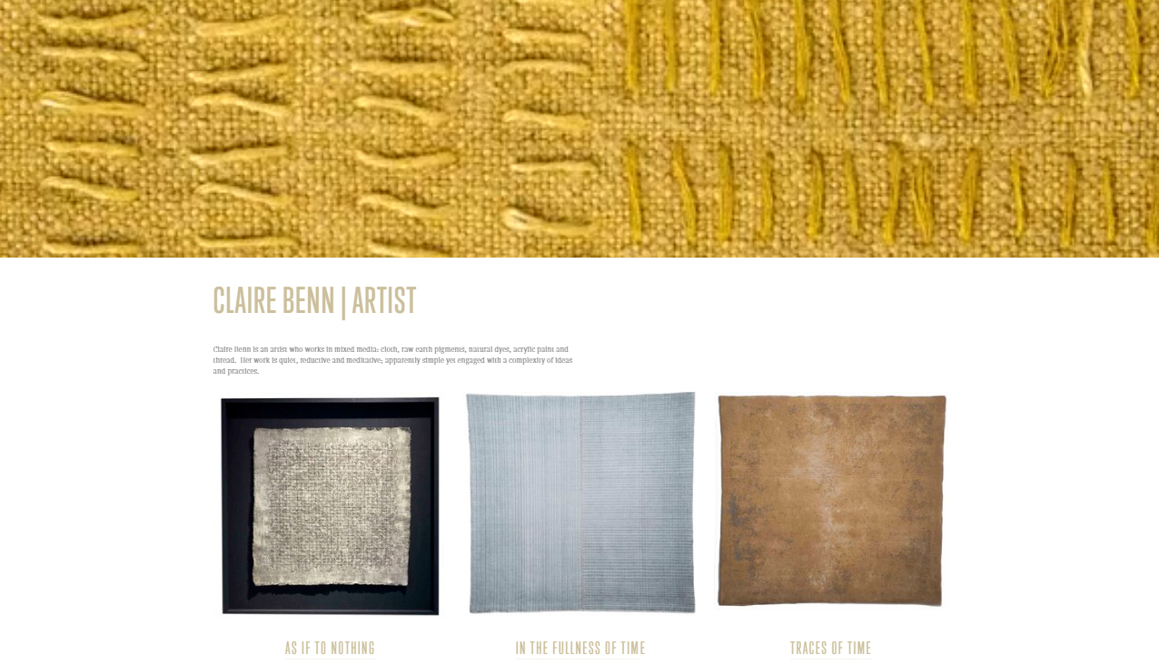 Claire Benn Textile Artist website.jpg