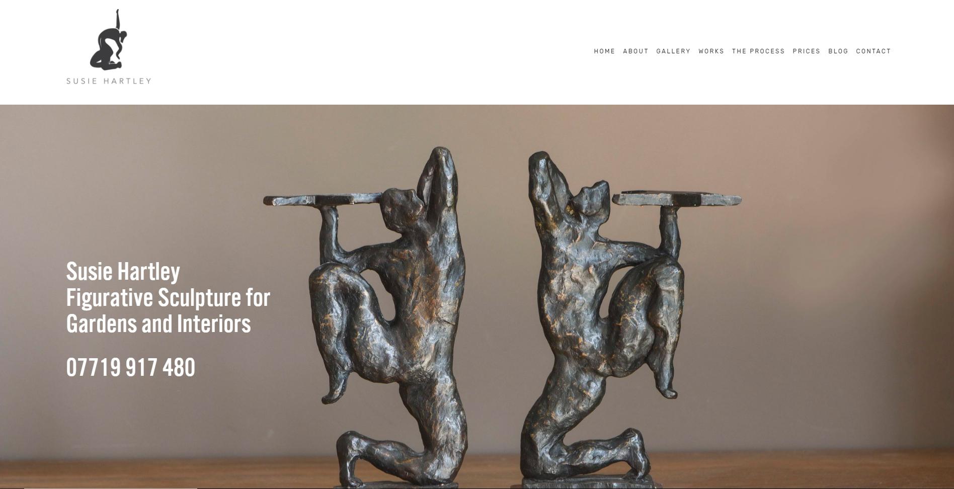 Susie Hartly Sculptures.jpg