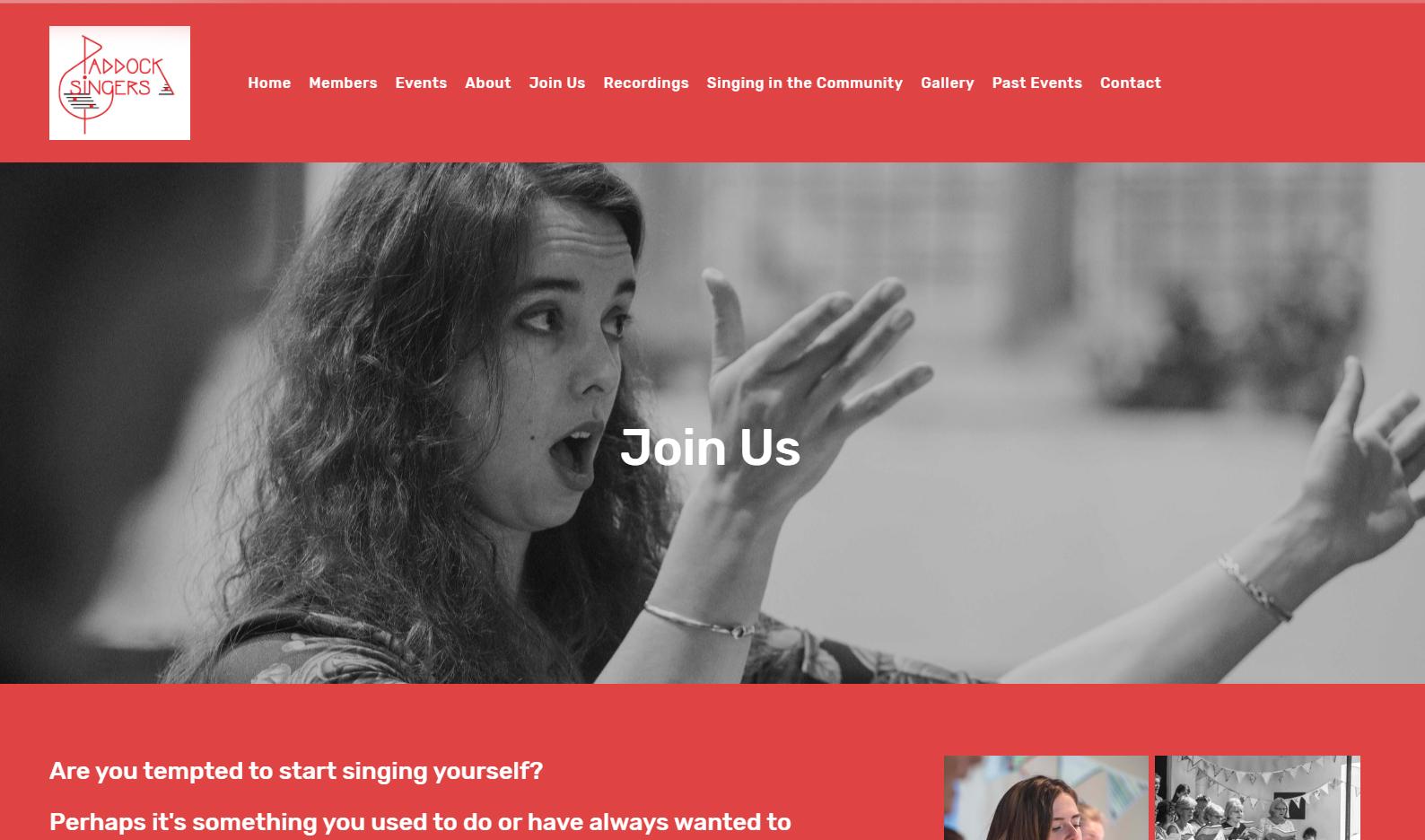 Paddock Singers website.jpg