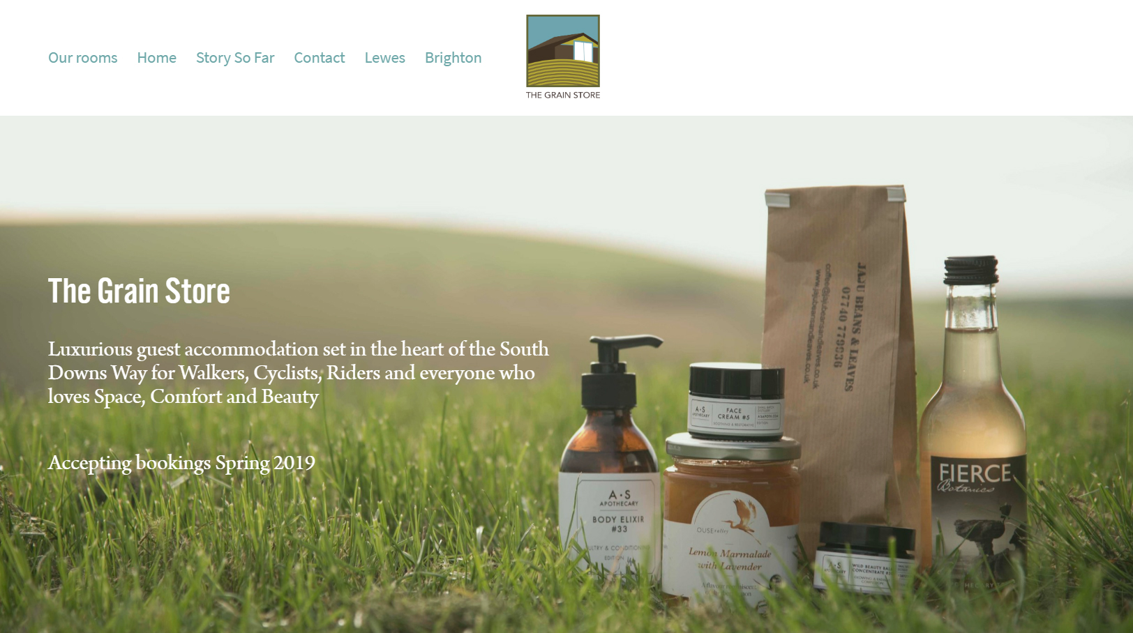 The Grain Store Home Page.jpg
