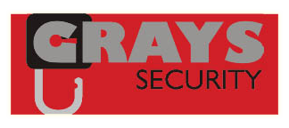 Grays Security. Serving Arizona and Alabama.