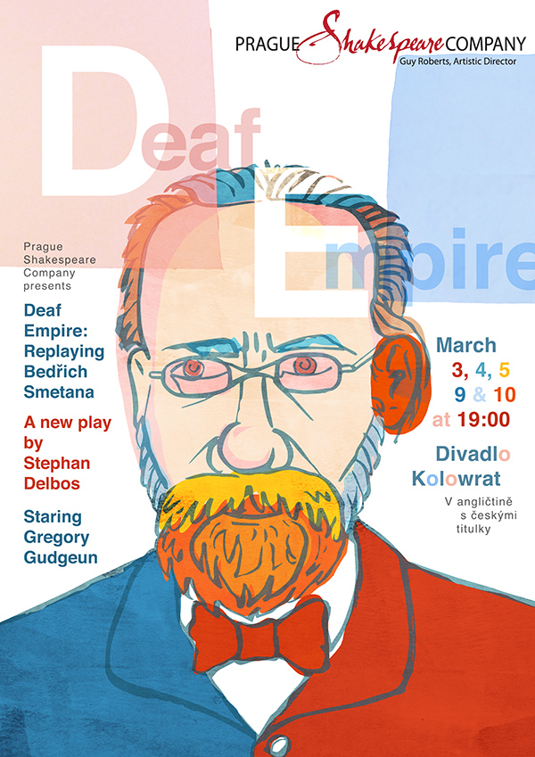 Deaf_Empire_poster_00.jpg