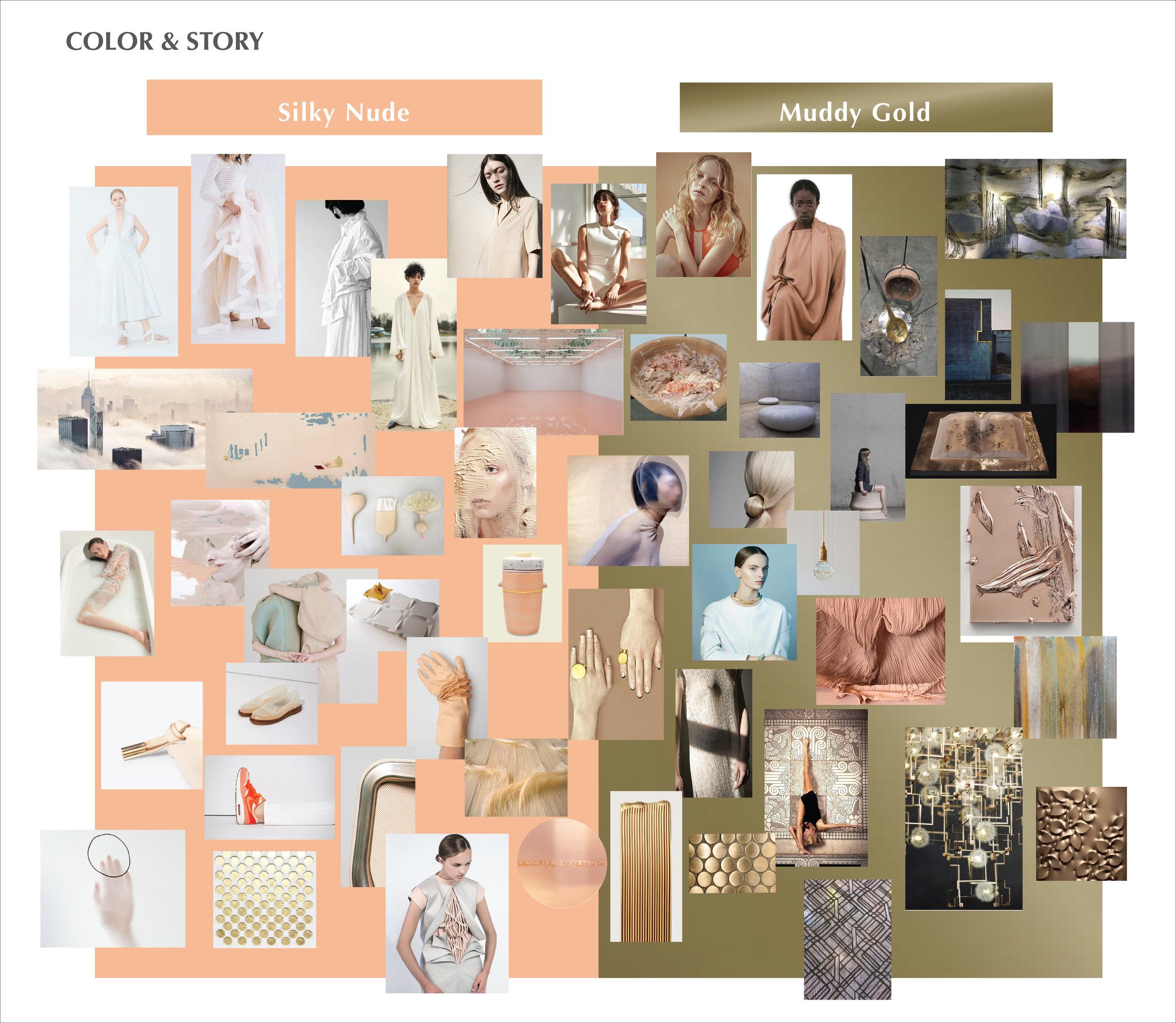 Color&story board-01.jpg