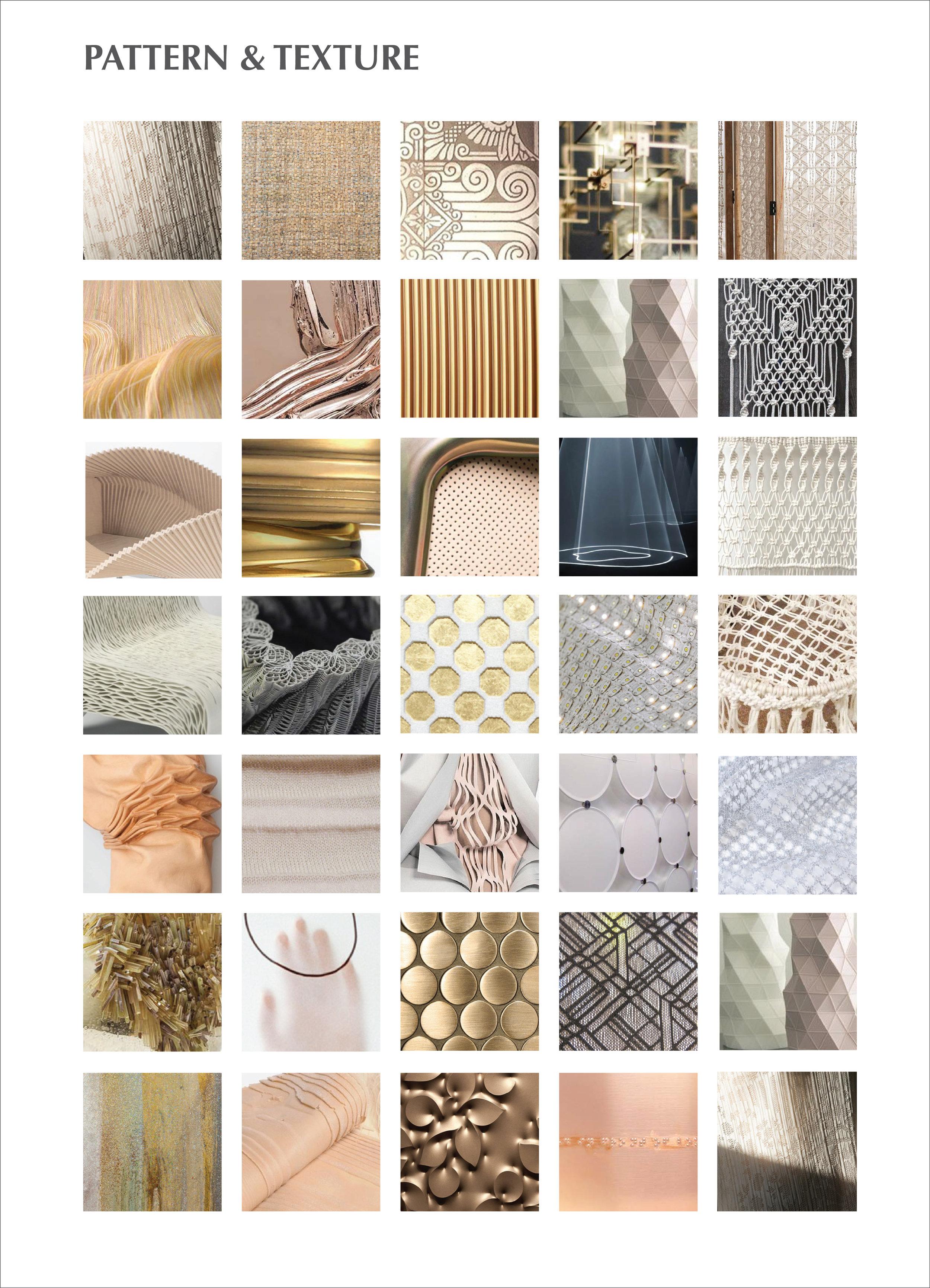 Pattern&texture board-01.jpg