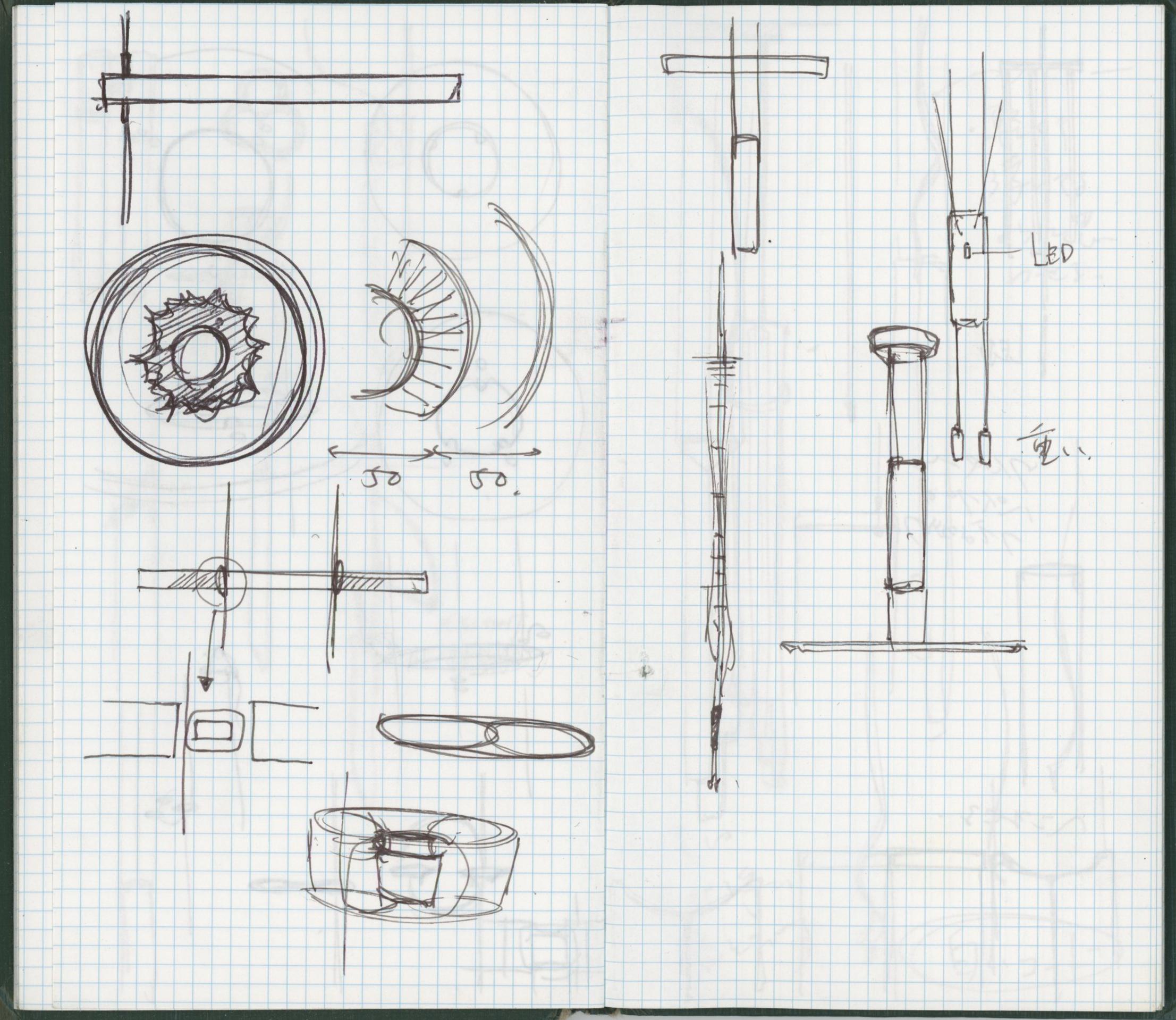 img628.jpg