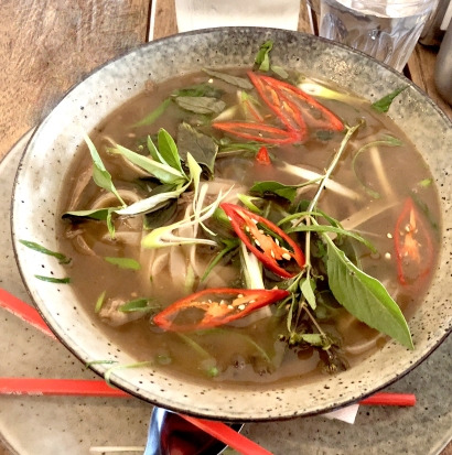 Pho_Lunch_SeeSalt.png