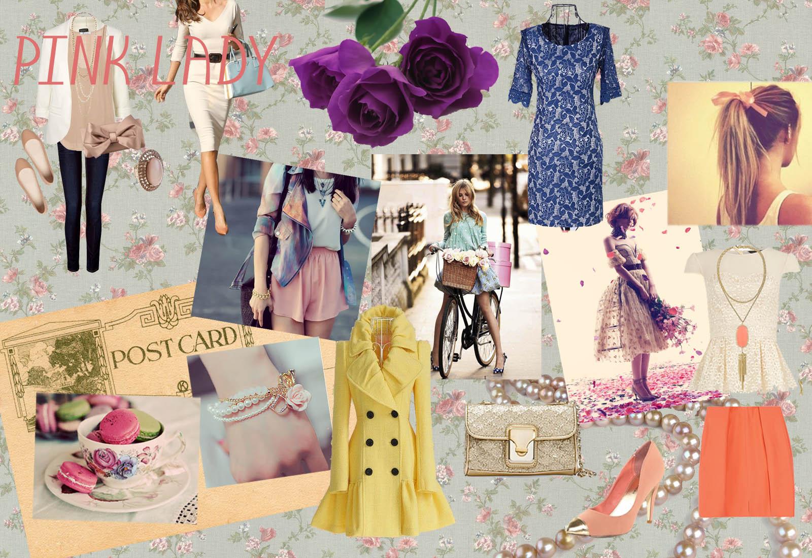 Moodboard_Pink Lady_draft.jpg