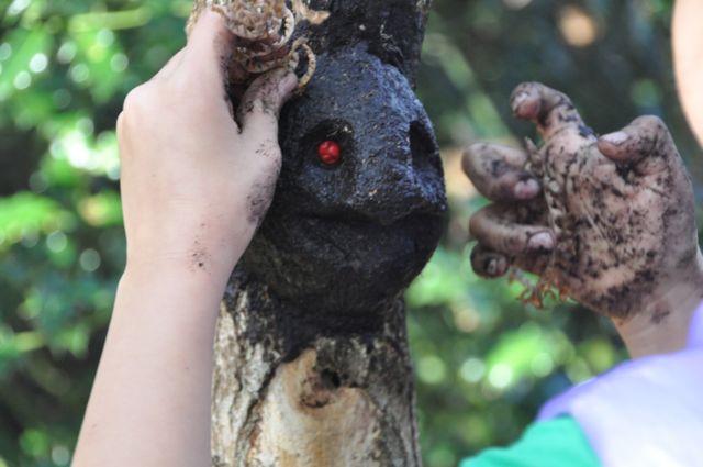 mudfacehands.jpg