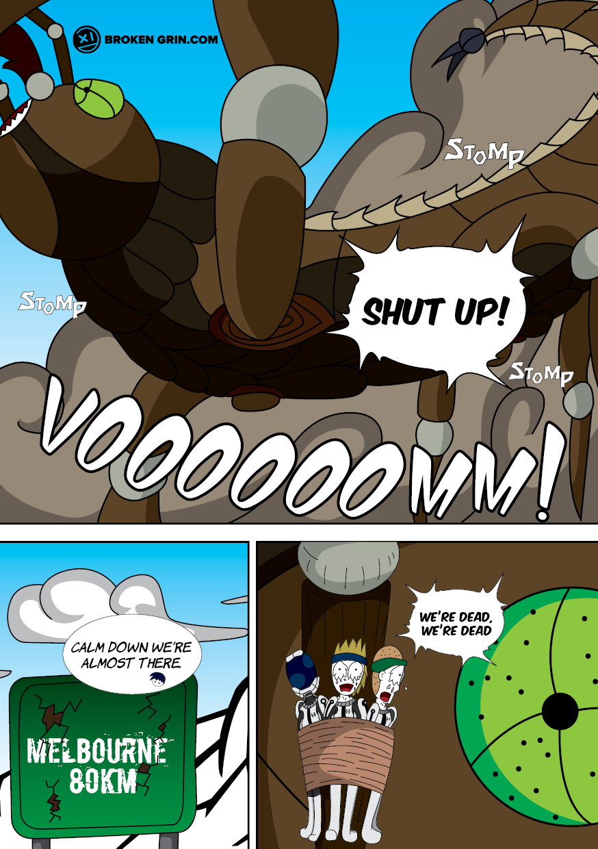 signs-of-humanity-chapter-2-page-022.jpg