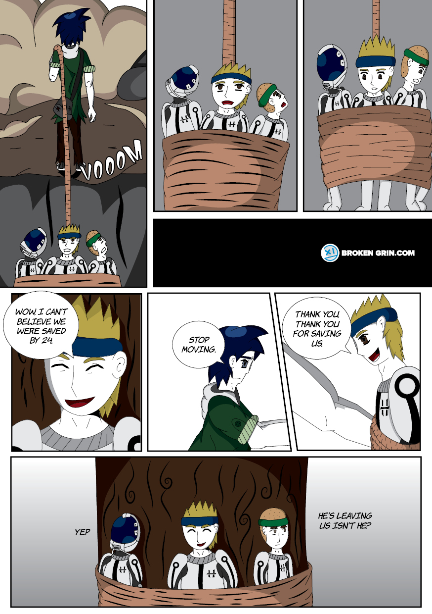 signs-of-humanity-chapter-2-page-025.jpg